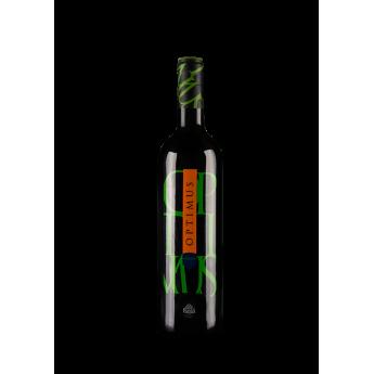 Bodega Copaboca - Optimus Verdejo D.O. Rueda