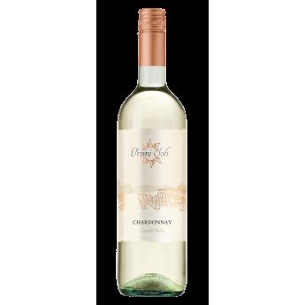 Cieloeterravini Primi Soli Chardonnay